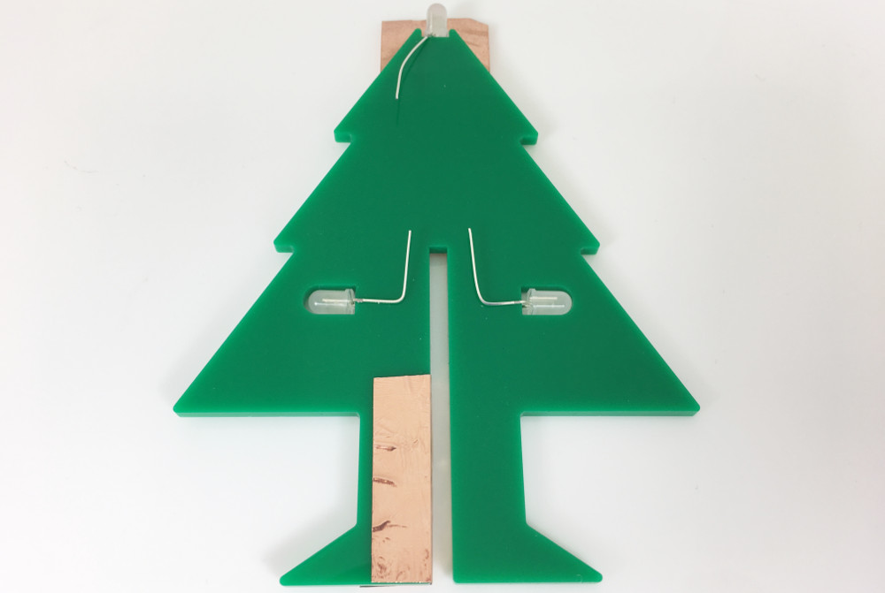 laser-cut-perspex-led-christmas-tape-copper-tape-circuit-part4-1000