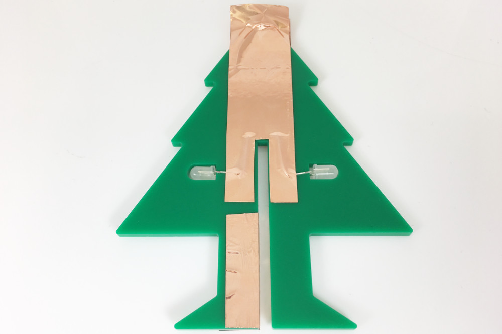 laser-cut-perspex-led-christmas-tape-copper-tape-circuit-part5-1000