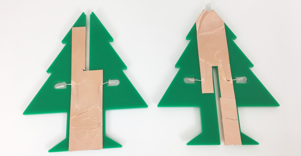 laser-cut-perspex-led-christmas-tape-copper-tape-circuit-part6-1000