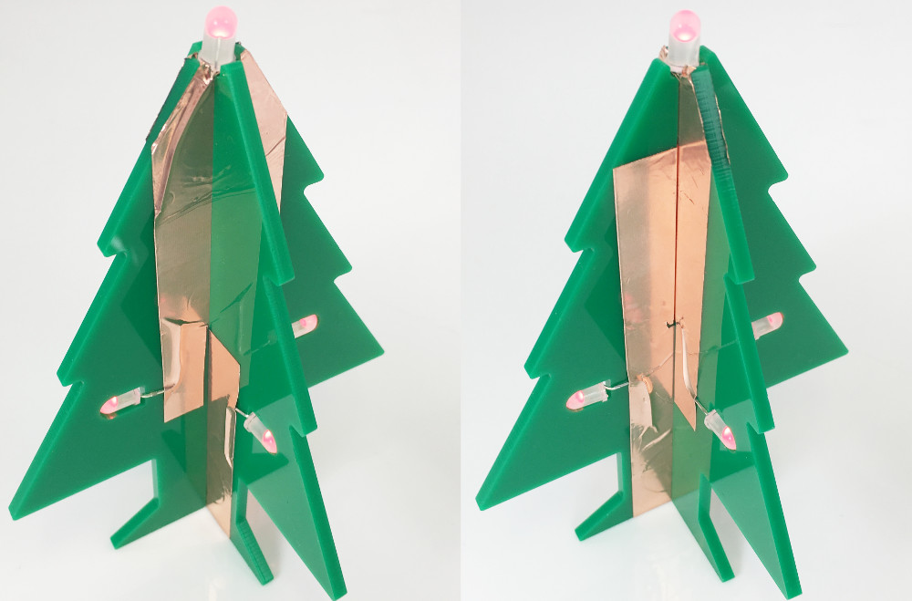 laser-cut-perspex-led-christmas-tape-copper-tape-circuit-part7-1000