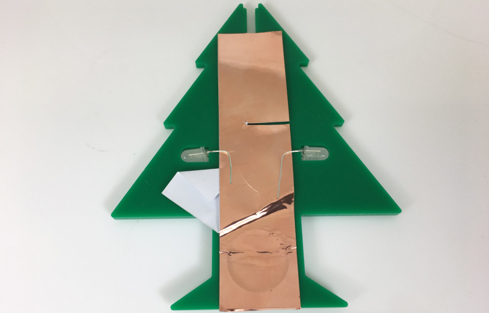 laser-cut-perspex-led-christmas-tape-copper-tape-circuit-tape1-1000