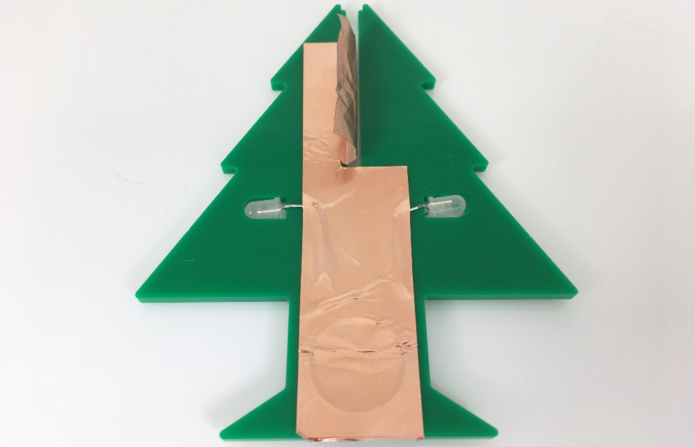 laser-cut-perspex-led-christmas-tape-copper-tape-circuit-tape2-1000