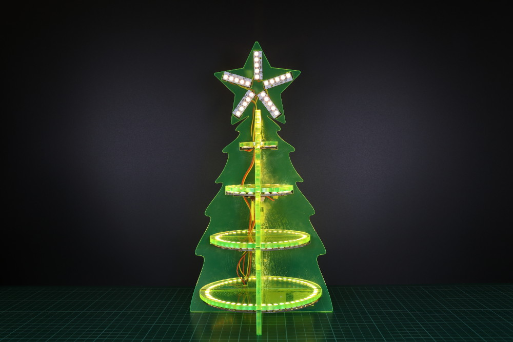 zip-hap-christmas-tree-12-makes-of-christmas-1000