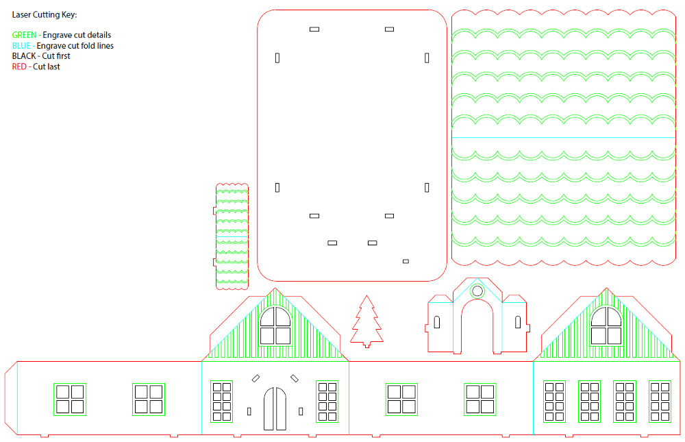 cut-out-winter-cottage-12-makes-of-christmas-cutting-file-1000