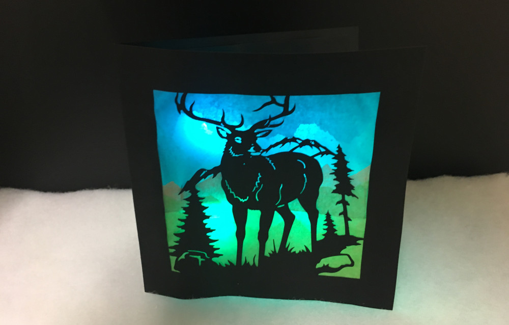 led-silhouette-christmas-cards-12-makes-of-christmas-1-1000