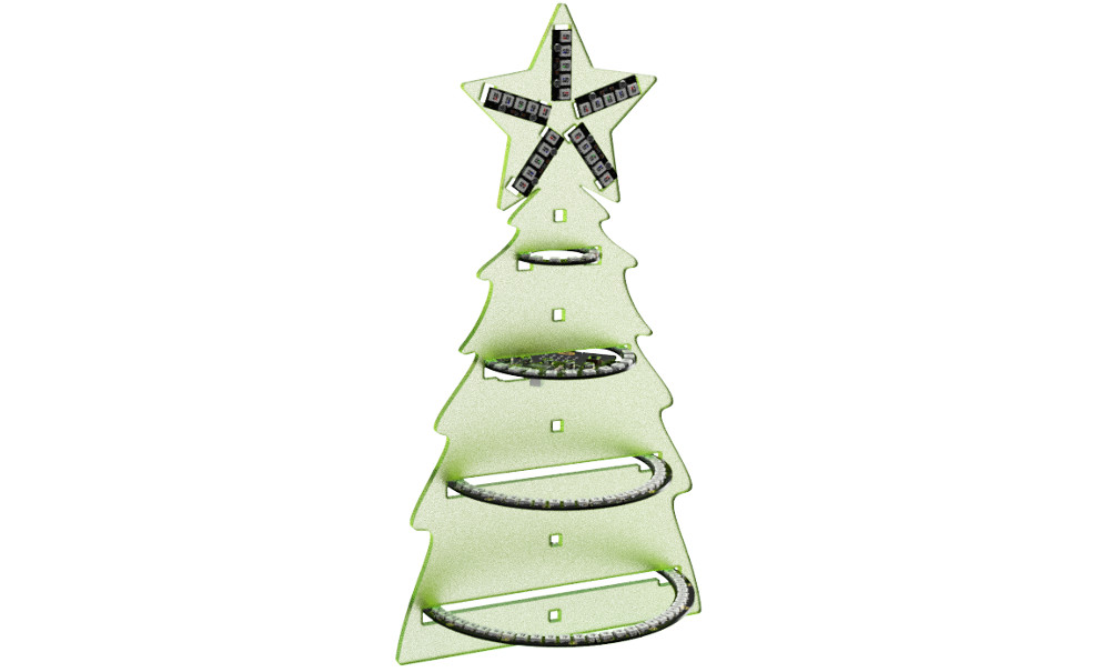zip-halo-christmas-tree-12-makes-of-christmas-2-1000