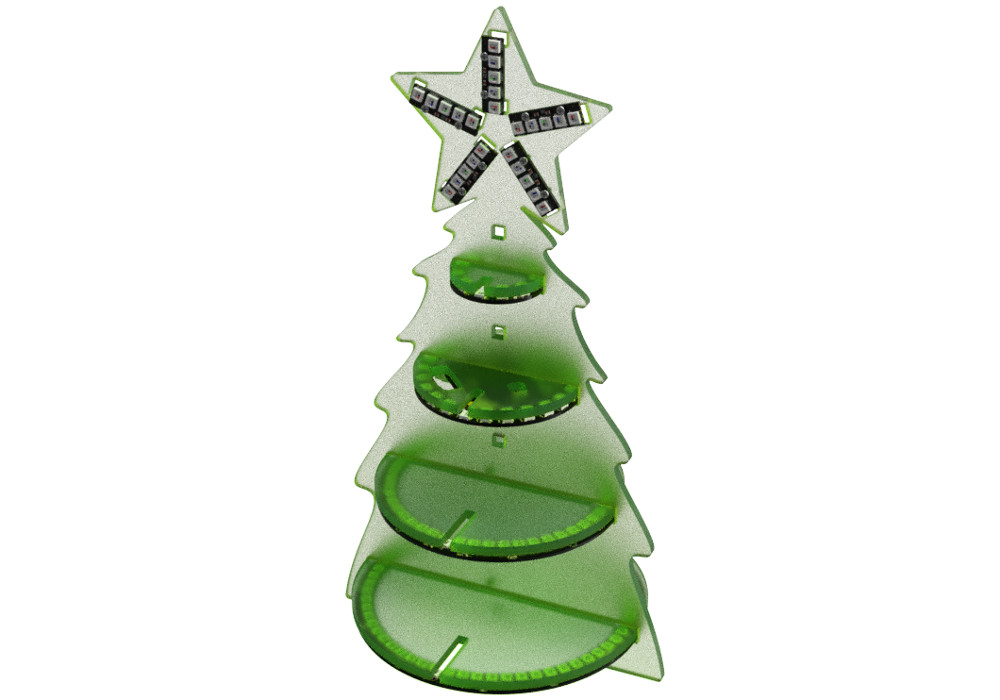 zip-halo-christmas-tree-12-makes-of-christmas-3-1000