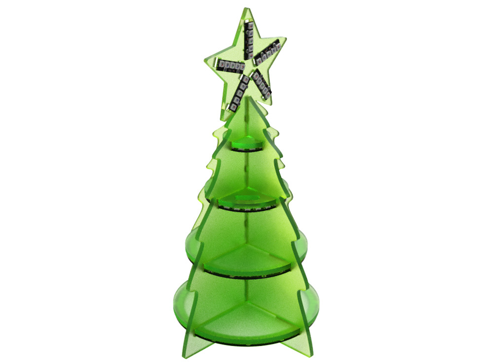 zip-halo-christmas-tree-12-makes-of-christmas-4-1000