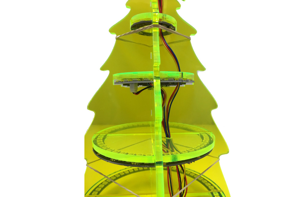 zip-halo-christmas-tree-12-makes-of-christmas-8-1000