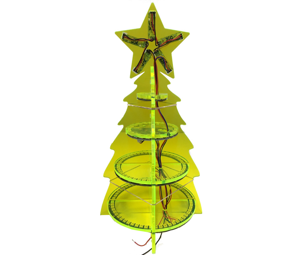zip-halo-christmas-tree-12-makes-of-christmas-9-1000