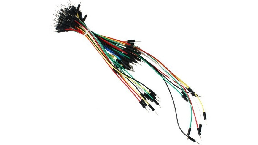 4168_additional_breadboard_jumper_wire_pack