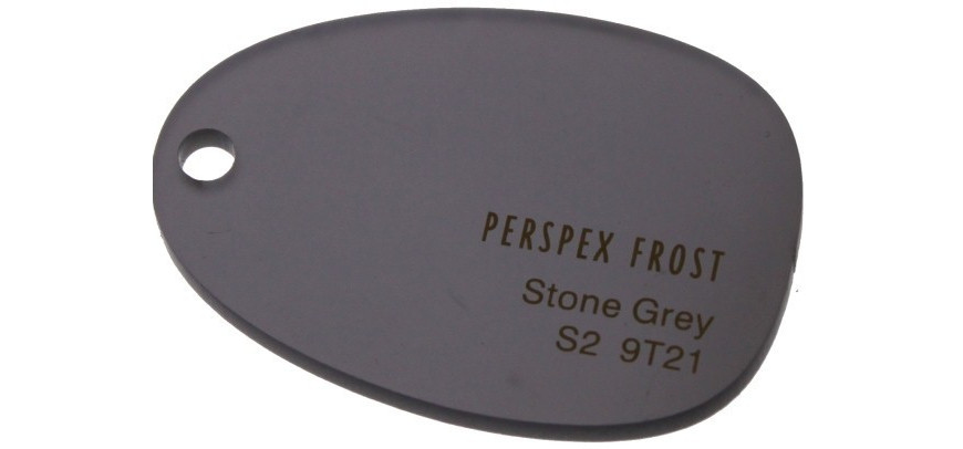 43115_large_grey_frosted_perspex_sheet