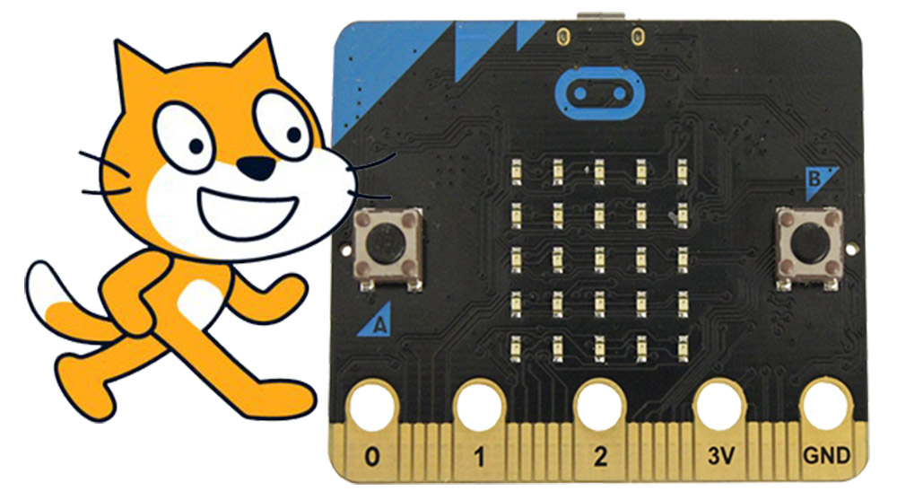 getting-started-with-scratch-for-microbit-main-1000