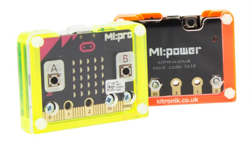 c5611_large_mi_pro_protector_case_for_the_bbc_micro_bit
